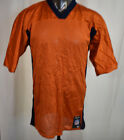 Reebok NFL Mens Denver Broncos Blank Football Jersey Look M, L, XL, 2XL on eBay