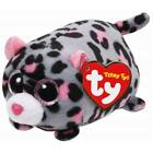 Ty Teeny Ty Beanies Plush 6cm Brand New With Tag: Choose from a large selection