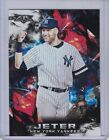 2018 TOPPS FIRE Complete Your Set/You Choose/You Pick the Cards