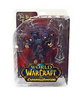 World of Warcraft Series 8 The Black Knight Action Figure