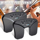bluetooth Page Turner Music Pedal Wireless For Guitar Tablets PC Rechargeable  for sale  China