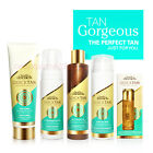 Body Drench Quicktan Gel Maschera, Mousse, Spray, Booster, Wash Ha uno Qualsiasi
