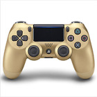 NEW  DualShock PS4 Wireless Bluetooth Controller for PlayStation 4