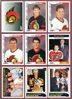 1992-93 SCORE USA NHL HOCKEY CARD 512 TO 550 SEE LIST $1.0 CAD on eBay