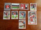 CHARLTON ATHLETIC - PANINI - COCA COLA CHAMPIONSHIP 2009 STICKERS £0.99  on eBay