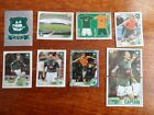 PLYMOUTH ARGYLE - PANINI - COCA COLA CHAMPIONSHIP 2009 STICKERS £0.99  on eBay