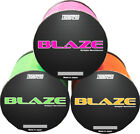 Tronix Pro NEW Blaze Multiplier Mono Fishing Line - All Breaking Strains