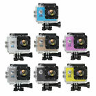 SJ9000 1080 4K Action Sport Camera Waterproof WiFi DV DVR Cam Camcorder Full HD