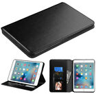 For Apple iPad Mini 4 MyJacket Wallet Tablet Pouch Executive Case