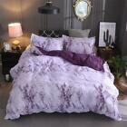Marble Bedding
