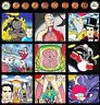 Backspacer by Pearl Jam (CD 2009 Enhanced Cardsleeve Brand New Sealed)