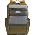 American Tourister StraightShooter Laptop Backpack Business & Laptop Backpack