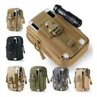 Tactical Pouch Hunting Bags