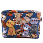 Outdoor Travel Diaper Portable Baby Diaper Pouch Cartoon Storage Bag Useful 889