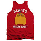 Hungry Hungry Hippos Hungry Adult Tank Top