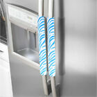 Refrigerator Handle Cover Smudges Door Oven Kitchen Appliance Handle Cover