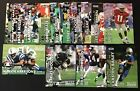 1999 Fleer Tradition Blitz Collection Complete Your Set You Choose / You Pick