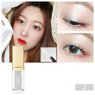 Liquid Eyeshadow Glitter Long Lasting Shimmer Bling Beauty Eye Makeup Cosmetics