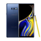 Samsung N960 Galaxy Note 9 128GB Factory Unlocked Smartphone