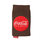 Coca Cola - Cover CCCTN-UNIVER-S1201-Brown-NOSIZE $52.18  on eBay