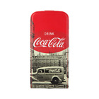 Coca Cola - Cover CCFLPGLXYS4S1303-Red-NOSIZE $52.18  on eBay