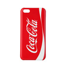 Coca Cola - Cover CCHSLIPC000S1303-Red-NOSIZE $52.18  on eBay