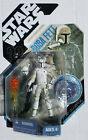Star Wars Ralph McQuarrie Concept Figures Assortment Hasbro 2007 TAC Carded New $13.95 USD on eBay