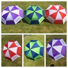 Ladies Blossom Golf Umbrella. Red, Purple or Navy Available.