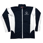 Lights Out Billiards Two-Toned Performance Jacket $79.95 USD on eBay