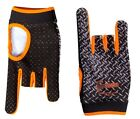 Внешний вид - Hammer Tough Bowling Glove for Extra Grip Right Handed X-Large