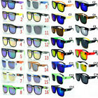 Hot SPY1 Retro Ken Block Men Classic Cycling Sports Sunglasses UV400 Eyewear Lot