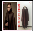 beautiful !Star Wars Episode 8: The Last Jedi Leia Organa Solo Cosplay Clothing