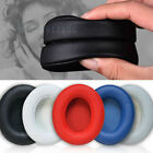 2Pcs Ear Pads Soft Cushion For Beats Solo 2 Solo 2.0 wired Replacement parts $6.99 USD on eBay