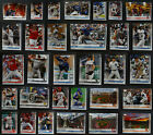 2019 Topps Series 2 Baseball Cards Complete Your Set Pick List 351-525 on Ebay