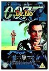 'Dr. No' DVD New Sealed Ultimate Edition 2-Disc Set Sean Connery James Bond £2.99 GBP on eBay