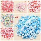 100g Polymer Clay Fake Candy Sugar Sprinkle For Phone Case Decorations DIY image