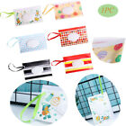 Carrying Case Tissue Box Wet Wipes Bag Cosmetic Pouch Stroller Accessories