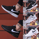 Kyпить MENS WOMENS PUMPS TRAINERS LACE UP RUNNING CASUAL SPORTS SHOES SNEAKERS UK SIZE на еВаy.соm