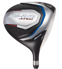 New Top Flite Junior Driver Golf Club 9-12 Year Youth U Pick Left or Right Hand