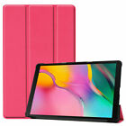 For Samsung Galaxy Tab A 8.0 10.1 10.5 T510 Magnetic Stand Leather Case Cover