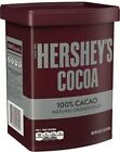Hershey's Cocoa Powder 8 oz Natural Unsweetened Cacao or Special Dark