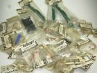 Vintage Scalextric Slot Car Racing Spare Replacement Parts Unopened 1960s Select