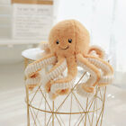18-40cm Large Octopus Stuffed Soft Plush Doll Pillow Lovely Cute Toy Gift Kid