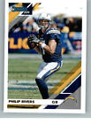 2019 Donruss Football 130 Philip Rivers - Los Angeles Chargers $0.99 USD on eBay