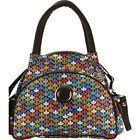 Kalencom Continental Flair 3 Colors Diaper Bags & Accessorie NEW