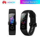 """Huawei Honor Band 5 0.95"""" AMOLED Smart Bracelet Band Global Version Bluetooth4.2 <br/> 💯SpO2 Blood Oxygen Monitor 😍 Remote Music Control🔥"""