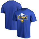 Stephen Curry Golden State Warriors Hometown Collection Chef Curry T-Shirt S-6XL on eBay