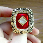 1989 1990 Detroit Pistons ring Basketball Championship ring replica size 8-13 on eBay