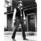 """Charro!, Elvis Presley, 1969"" Wall Decal"