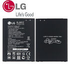 For LG V20 LG Stylo 3 Plus BL-44E1F Cell Phone Battery Replacement 3.85V 3200mAh